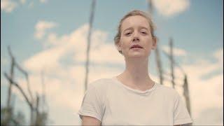 NEU: Wasser von Katja Aujeski ((jetzt ansehen))