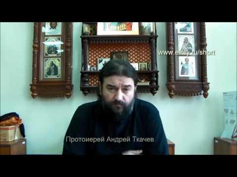Храм 9 мучеников кизических в москве часы работы