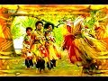 Siassi Heritage - Gun Parip