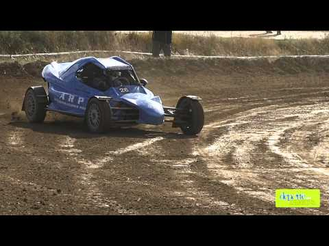 Autocross Eulz Camara lenta (3)