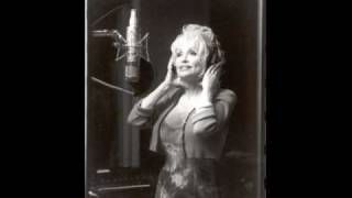 Dolly Parton ~ Letter To Heaven.