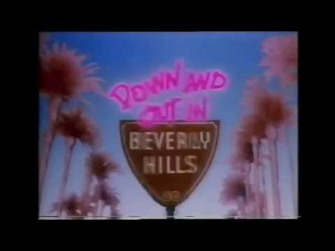 Down and Out in Beverly Hills ( Down and Out in Beverly Hills )