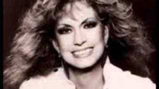 Dottie West - The Hand That You're Holding