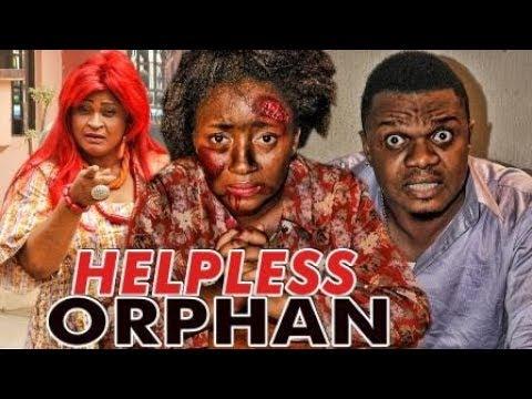 Download HELPLESS ORPHAN 1 (KEN ERICS) LATEST 2017 NIGERIAN NOLLYWOOD MOVIES