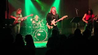 Video Stařec (2011)