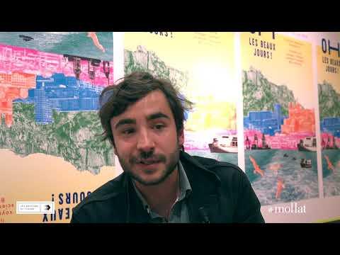 Yves Torrès - Les éditions du Typhon