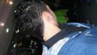 yozgat moda saç dünyası kuaför raşit  erkek saç modelleri 1
