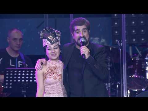 Harout Pamboukjian - Karoti pahin (Ari,ari,ari)