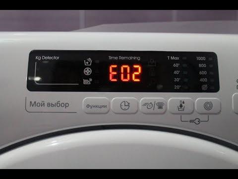 Ремонт стиральной машины своими руками \ Repair of washing machines with their hands