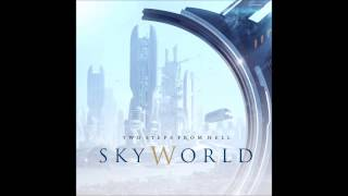 Two Steps From Hell - Our Last Hope - ( Skyworld )