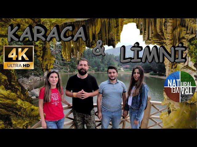 Türk'de Gümüşhane Video Telaffuz