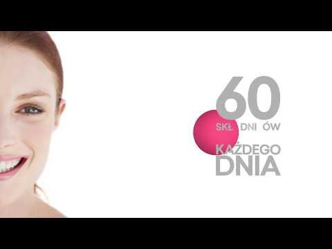 Organy Olej z kapus włosów