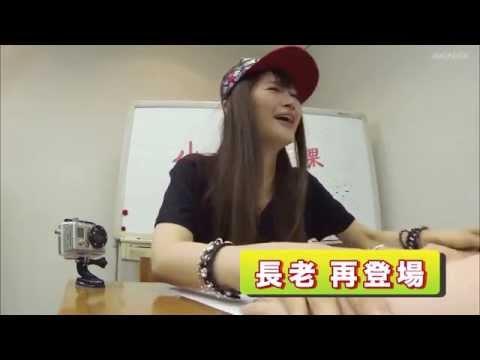 【声優動画】小林ゆうが斎藤桃子の悩みを聞いた結果wwwwww