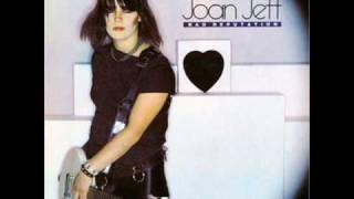 Joan Jett- Bad Reputation        ORIGINAL