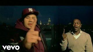 Fat Joe featuring Akon - One