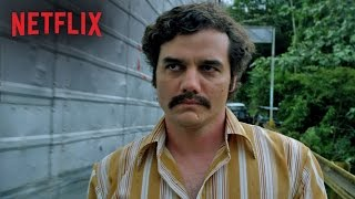 Narcos Online Stream Deutsch