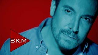 Cenk Eren - Yok Yok Yalan Deme (Official Video)