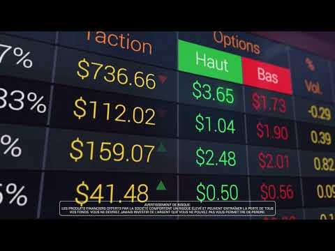 Dvejetainių opcionų prekybos mokestis australija