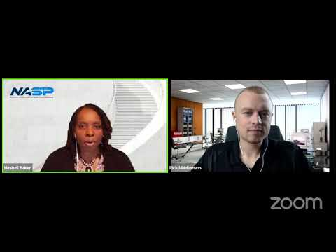 What is the difference between the CPSP and the CPSL Programs ...