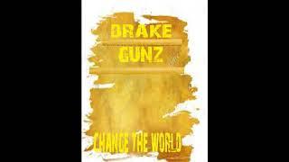 drake gunz long time