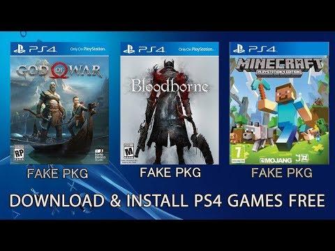 Download Pkgi Vpk