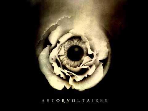 AstorVoltaires - Album teaser