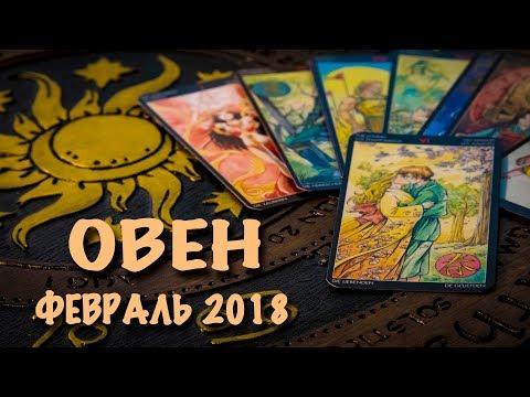 Гороскоп по всем знакам зодиака на 2012 год