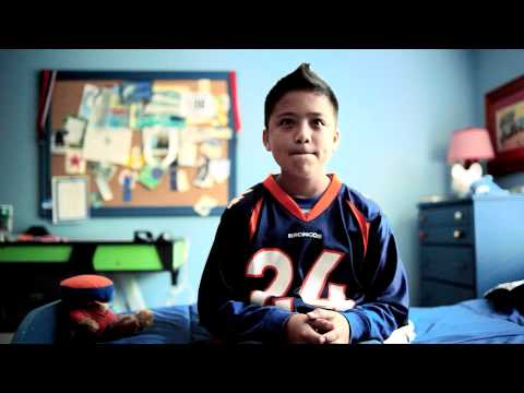 NFL.com Commercial (2010) (Television Commercial)