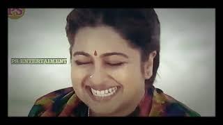 Whatsapp Status Tamil Songs Whatsapp status tamil love