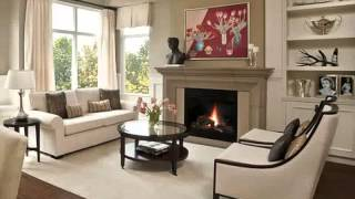 Living Room Ideas Grey Walls   Home Design 2015