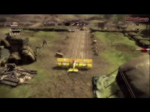 toy soldiers xbox 360 cold war