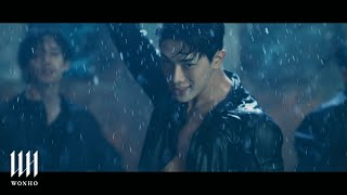 WONHO 원호 'LOSE' MV