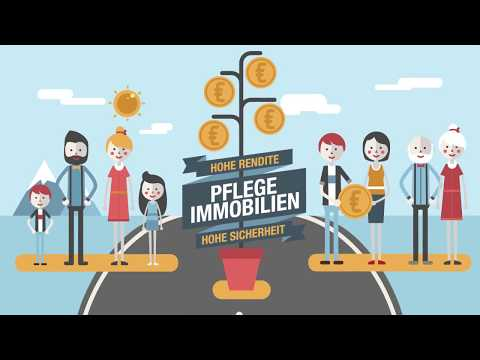 mp4 Investment Zukunft, download Investment Zukunft video klip Investment Zukunft
