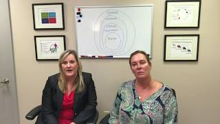 It's Lyme Time With Dr. Jeanne O'Connell and Jennifer Gularson, PA-C