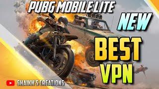 best vpn app for pubg mobile lite - Thủ thuật máy tính - Chia sẽ