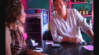 preview picture of video 'Kyani Turismo: La casa rosa'