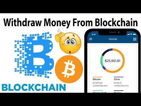 Bitcoin conference londra