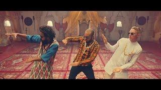 Major Lazer  DJ Snake - Lean On Indian Tadka (feat. MØ) (GSingh Mix)