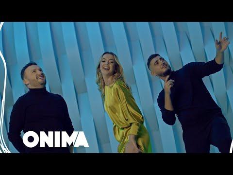 Stiv Boka ft Altin Sulku - Teka Teka