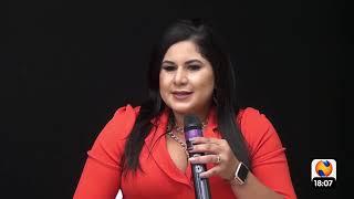 Opinião Regional 18/09/2020