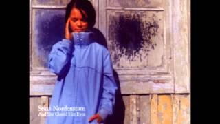 Stina Nordenstam - When Debbie's Back From Texas