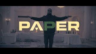 KC Rebell ✖️ PAPER ✖️ [ Official Video ] GEE Futuristic, Nikki 3k & Joshimixu
