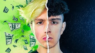 The Real Morgz - (Documentary)