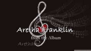 "Aretha Franklin - ""United Together"" (Kumar ELLAWALA)"