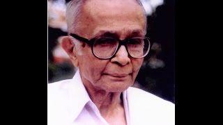 A Tribute to Dr  B V  Raman
