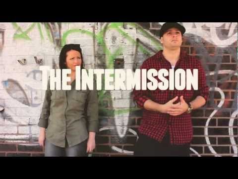 Old Western Medisun - The Intermission (OFFICIAL VIDEO)