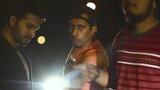 Gambar cover Lutti Ja's Asli Video | Amrinder Gill | Fateh | Dr Zeus | Punjabi Song