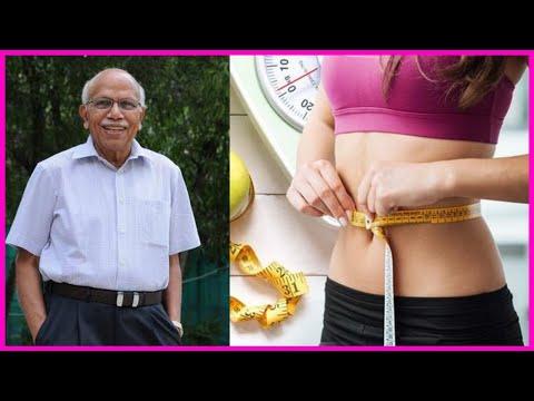 Mic injecții recenzii de pierdere în greutate