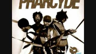 The Pharcyde - Drop (Da Beatminerz Remix)