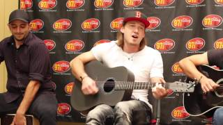 Gambar cover Morgan Wallen -